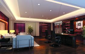 Home Office With Sofa Ideas About Office With Sofa Free Home Designs Photos Ideas