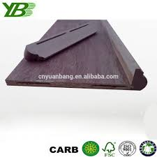 Laminate Flooring Stairs Laminate Stair Nose Laminate Stair Nose Suppliers And
