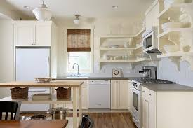 open kitchen shelves decorating ideas open kitchen shelves decorating ideas kitchen traditional with