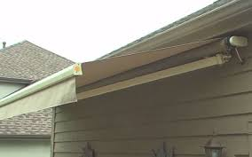 Best Porch Awning Reviews Best Awnings Awning Reviews Motorized Retractable Awning