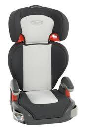 siège auto bébé groupe 2 3 siège groupe 2 3