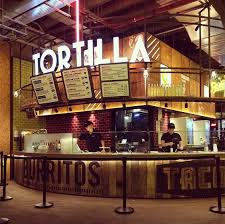 food court design pinterest pin by jean on 22 pinterest coffee shop design food court and