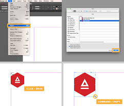 if design business card design in indesign adobe indesign cc tutorials