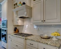kitchen cabinet width kitchen cabinet dimensions your guide to the standard sizes