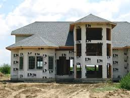 build or remodel your own house construction bids too high types of construction bids hunker