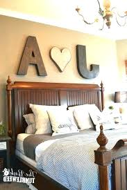 bedroom wall decorating ideas shelf above bed photo 7 of best bedroom wall decorations ideas on