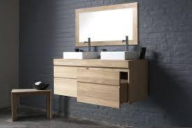 mobilier italien design cuisine gomez carrelages mobilier et accessoires salle de bains