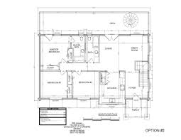 Homeplan Com by Creating A Home Plan For Liza And Will Jensen Garage Under House