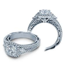 how much are wedding rings wedding rings verragio insignia verragio price range verragio