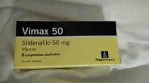 vendo viagra vimax 50 vimax 50 www vendegratis cl