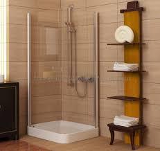 creative bathroom word ornaments beautiful home design fancy
