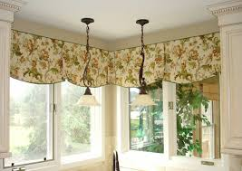 curtains ideas for kitchen window curtains amazing net curtains curtains ideas for kitchen window curtains amazing net curtains for kitchen image of kitchen window