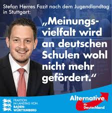 Dr Martin Baden Baden Afd Fraktion Im Landtag Von Baden Württemberg Home Facebook