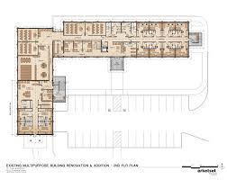 Renovation Plans Saint Sava Monastery C Usersrocknage
