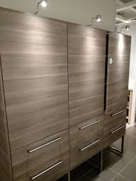 Cabinet Doors Ikea Ikea Shaker Style Kitchen Endearing Ikea Kitchen Cabinet Home