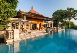 the best place to stay in phuket asia travel