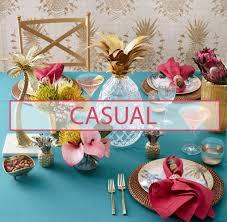 Best Decorations 50 Table Setting Decorations U0026 Centerpieces U2013 Best Tablescape Ideas