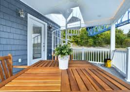 5 Bedroom Houseboat Tiny Houseboats For Sale Harbor Cottage Houseboats