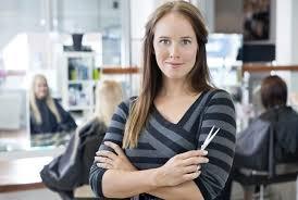 Resume Hair Stylist Hairstylist Resume Sample U0026 Template