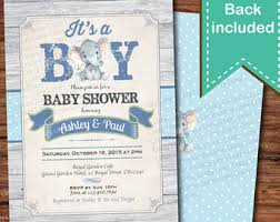 coed baby shower football baby shower invitation tailgate baby shower couples
