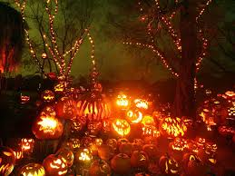 halloween background pumpkin halloween wallpapers free downloads group 80