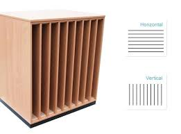 Vertical Storage Cabinet Cabinet Storage Horizontal Or Vertical Paper