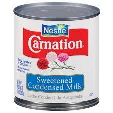 milk u0026 cream walmart com