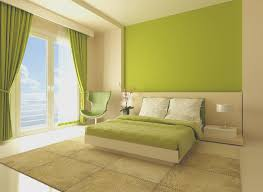 interior design new interior home colours home decor color