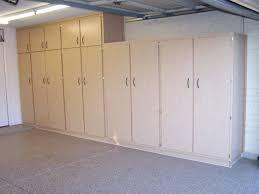 free garage cabinet plans garage cabinet plans cabet rolling storage free building pdf