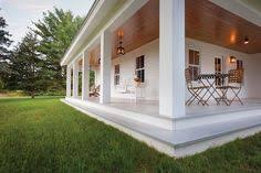Farmhouse With Wrap Around Porch Impressive Farmhouse W Wrap Around Porch Hq Plans U0026 Pictures