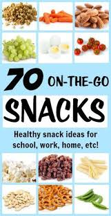 best 25 portable snacks ideas on healthy snacks for