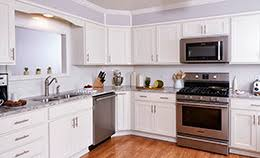 Kitchen Remodels Ideas Kitchen Remodeling Ideas Designs Photos