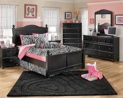 Ashley Furniture Jaidyn Full Poster Bed Kids Jaidyn Full Poster - Ashley furniture kids beds