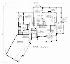 house plans with in law suite 70 new pics of ranch house plans with inlaw suite floor and house