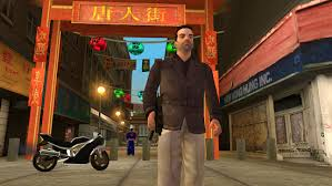 trucchi gta liberty city psp macchine volanti gta liberty city stories app su play