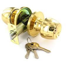 Brass Door Handles Door Furnishing Jtf