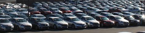 lexus dealership lindon utah home velocity auto sales dealership south draper ut