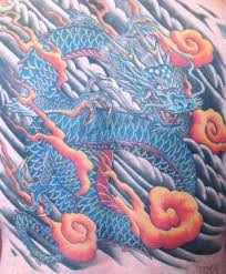 peng5497 art japanese dragon tattoo designs picture gallery