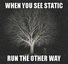 Meme Slender Man - slenderman 1 meme by thelastmanonearthart on deviantart