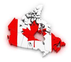 kanada fläche fifa u20 weltmeisterschaft 2014 fansoccer