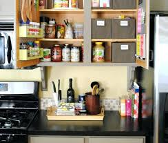cabinet pull out shelves kitchen pantry storage ikea pantry shelves full size of wood pantry shelving systems pantry