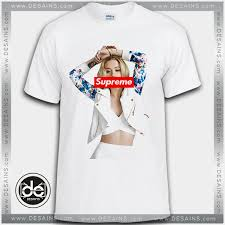 tee shirt dress iggy azalea supreme tshirt