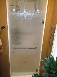 maax shower door installation video backyards installing sliding shower door maxresdefault install