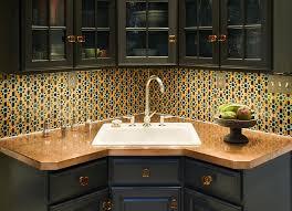 modern undermount corner kitchen sink collection edinburghrootmap