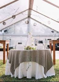 party rentals va richmond wedding rentals reviews for 60 rentals