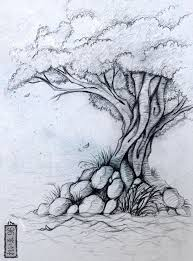 741 best art images on pinterest drawings draw and drawing ideas