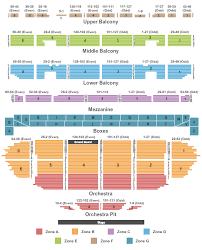 fox theater floor plan jethro tull tickets at fabulous fox theatre st louis on 06 29