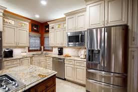shiloh kitchen cabinets furniture showcase kitchen shiloh cabinets