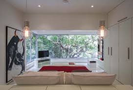 neha goel architects architecture interior design neha goel
