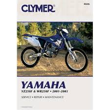 28 2001 yz 250 manual 47502 yamaha yz250 factory repair